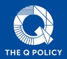logo-q-policy@2x
