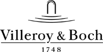 villeroy-boch-logo-52CE5665FF-seeklogo.com@2x