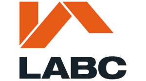 local-authority-building-control-labc-logo-vector